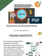 Decisiones de Financiamiento.pptx