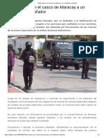 FAES detuvo en el casco de Maracay a un habilidoso estafador.pdf