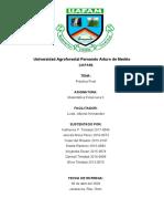 PRACTICA FINAL MAT. FINANCIERA II 1-2020