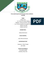 PDF- HISTORIA DOMINICANA- TRABAJO FINAL- KATHERINE PEÑA