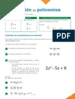 M11_S2_División de polinomios_PDF