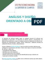 diapositivasADOO_MRCL-MADG.pdf