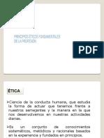 5.Principios de ètica de la profesiòn.pptx