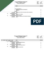 Catalogo activos al 13-02-2020.pdf