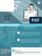 Online-Doctor-Medical-PowerPoint-Templates