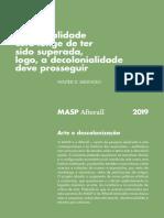 mignolo_MASP.pdf