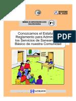 MÓDULO 01.pdf