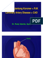Utantio-PJK_CAD [Compatibility Mode]
