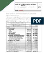 287301932-ACTIVIDAD-Unidad-2-Opcion-2-Calculo-e-Interpretacion-de-Analisis-Financiero.docx