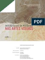 Ebook_Intersticios_Pesquisa