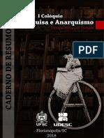 Caderno_resumos_coloquio