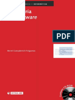 vdocuments.mx_ingenieria-del-software-benet-campderrichpdf.pdf