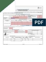 U-FT-12.004.072_TES_2_Certificacion_determinacion_cedular_rentas_de_trabajo_V5-firmado