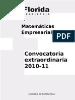 CONVOCATORIA_EXTRAORDINARIA
