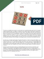 Tic Tac Toe game plan.pdf