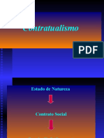 contratualismo.ppt