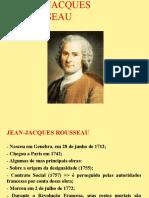 jean-jacquesrousseau.ppt
