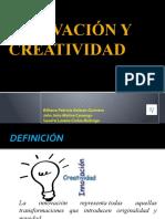 INNOVACIÓN Y CREATIVIDAD (1).pptx