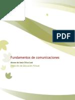 RDCI_doc01_lectura_29abril