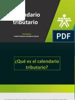 Formato_Plantilla_PowerPoint_FINAL_lineamiento (1) (1)