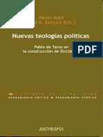 REYES, Mate Manuel (Ed) (2006) Nuevas Teologias Politicas.pdf