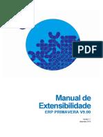 Manual de Extensibilidade ERP PRIMAVERA V9.00.pdf
