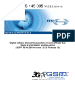 TS 45.005_Digital cellular telecommunications system GSM.pdf