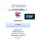 monografia concreto de torres chavez rosmery.docx