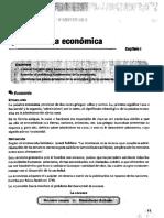ECONOMÍA_01