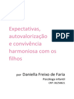 ebook-expectativas