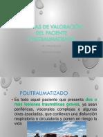 1.4 Escalas de politraumatizado_compressed