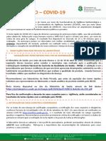 nota_tecnica_teste_rapido_covid_06_05_2020