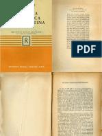 Agro y Política III - Fuente I9