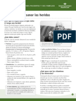 Dcmnt.pdf
