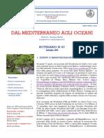 Notiziario n. 67.pdf