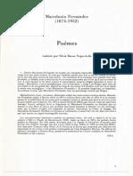 Fernandez M., 30_1984_p3_11.pdf_page_1