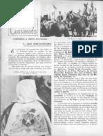 Cuasimodo.pdf