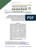 Construcción de un cuestionario trifactorial de diferenciación del yo.pdf