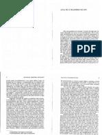 (txt 5) FOUCAULT, Michel. Seguran+ºa, territ+¦rio e popula+º+úo - excertos.pdf