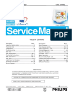 CRT Philips 109b6.pdf