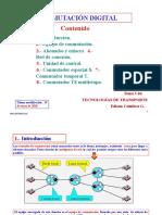 9.3_conmutacion_digital