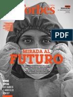 Forbes_CO_2020.06-07.pdf