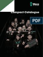 Kompaktkatalog-EN-web-low.pdf