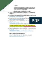 TALLER IV TUTORIA.docx