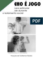 Desenho é Jogo.pdf