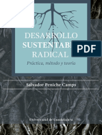 DesarrollosustentableradicalEBOOK1