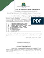 TERMO-DE-REPRESENTAÇÃO-E-AUTORIZAÇÃO-DE-ACESSO-A-INFORMAÇÕES-PREVIDENCIÁRIAS