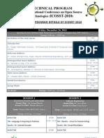 Technical-Program-ICOSST-2010 (24 dec)