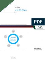 EAS - Lección 1 La obligación de planificar.pdf