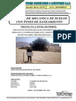 @EMS 78 INSTALACION UBS CON BIODIGESTORES HUARCOS MORO